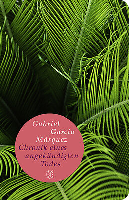 Cover: https://exlibris.azureedge.net/covers/9783/5965/2058/9/9783596520589xl.jpg