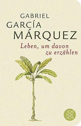 Cover: https://exlibris.azureedge.net/covers/9783/5965/2059/6/9783596520596xl.jpg