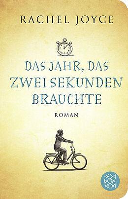 Cover: https://exlibris.azureedge.net/covers/9783/5965/2073/2/9783596520732xl.jpg
