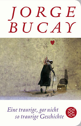 Cover: https://exlibris.azureedge.net/covers/9783/5965/2080/0/9783596520800xl.jpg