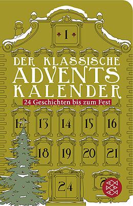Cover: https://exlibris.azureedge.net/covers/9783/5965/2096/1/9783596520961xl.jpg