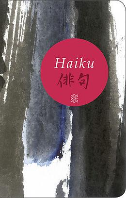 Cover: https://exlibris.azureedge.net/covers/9783/5965/2108/1/9783596521081xl.jpg