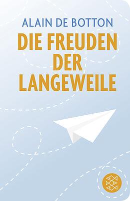 Cover: https://exlibris.azureedge.net/covers/9783/5965/2135/7/9783596521357xl.jpg