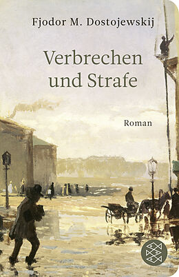 Cover: https://exlibris.azureedge.net/covers/9783/5965/2156/2/9783596521562xl.jpg