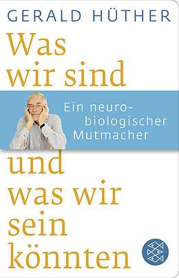 Cover: https://exlibris.azureedge.net/covers/9783/5965/2164/7/9783596521647xl.jpg