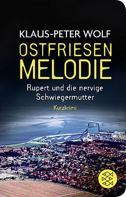 Cover: https://exlibris.azureedge.net/covers/9783/5965/2202/6/9783596522026xl.jpg