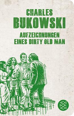 Cover: https://exlibris.azureedge.net/covers/9783/5965/2237/8/9783596522378xl.jpg