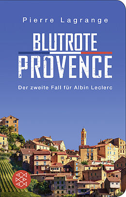 Cover: https://exlibris.azureedge.net/covers/9783/5965/2247/7/9783596522477xl.jpg