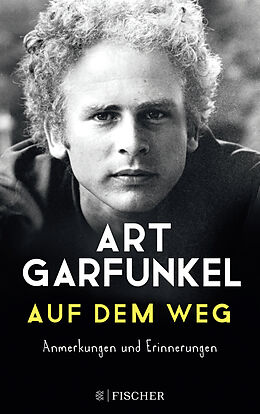 Cover: https://exlibris.azureedge.net/covers/9783/5967/0165/0/9783596701650xl.jpg
