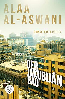 Cover: https://exlibris.azureedge.net/covers/9783/5967/0204/6/9783596702046xl.jpg