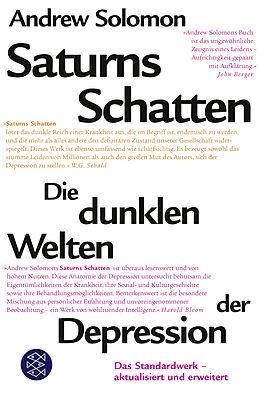 Cover: https://exlibris.azureedge.net/covers/9783/5967/0360/9/9783596703609xl.jpg
