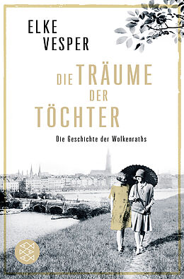Cover: https://exlibris.azureedge.net/covers/9783/5967/0375/3/9783596703753xl.jpg
