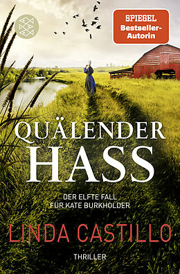 Cover: https://exlibris.azureedge.net/covers/9783/5967/0449/1/9783596704491xl.jpg