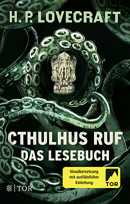 Cover: https://exlibris.azureedge.net/covers/9783/5967/0478/1/9783596704781xl.jpg