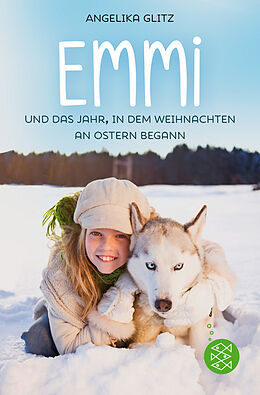 Cover: https://exlibris.azureedge.net/covers/9783/5968/1144/1/9783596811441xl.jpg