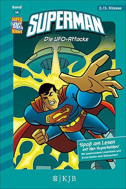 Cover: https://exlibris.azureedge.net/covers/9783/5968/5554/4/9783596855544xl.jpg