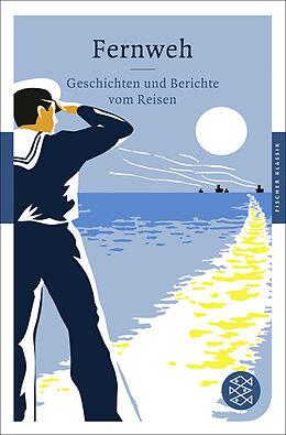 Cover: https://exlibris.azureedge.net/covers/9783/5969/0071/8/9783596900718xl.jpg