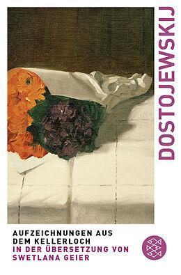 Cover: https://exlibris.azureedge.net/covers/9783/5969/0102/9/9783596901029xl.jpg