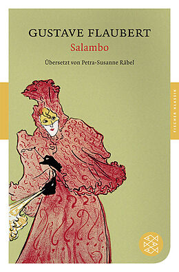 Cover: https://exlibris.azureedge.net/covers/9783/5969/0152/4/9783596901524xl.jpg