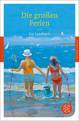 Cover: https://exlibris.azureedge.net/covers/9783/5969/0273/6/9783596902736xl.jpg
