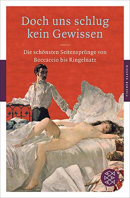 Cover: https://exlibris.azureedge.net/covers/9783/5969/0301/6/9783596903016xl.jpg