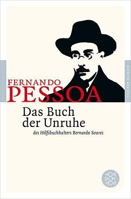 Cover: https://exlibris.azureedge.net/covers/9783/5969/0309/2/9783596903092xl.jpg