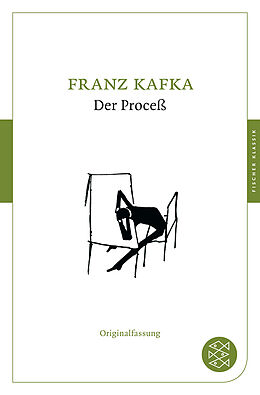 Cover: https://exlibris.azureedge.net/covers/9783/5969/0356/6/9783596903566xl.jpg