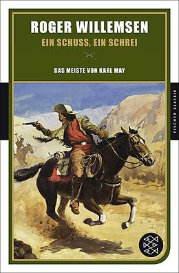 Cover: https://exlibris.azureedge.net/covers/9783/5969/0380/1/9783596903801xl.jpg