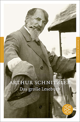 Cover: https://exlibris.azureedge.net/covers/9783/5969/0382/5/9783596903825xl.jpg