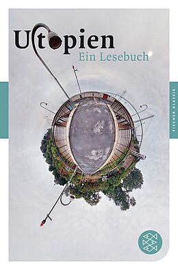 Utopien [Versione tedesca]