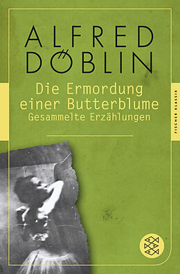 Cover: https://exlibris.azureedge.net/covers/9783/5969/0459/4/9783596904594xl.jpg
