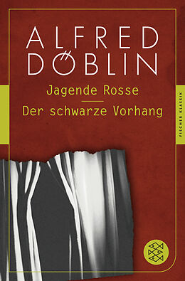Cover: https://exlibris.azureedge.net/covers/9783/5969/0466/2/9783596904662xl.jpg