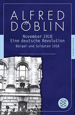 Cover: https://exlibris.azureedge.net/covers/9783/5969/0468/6/9783596904686xl.jpg