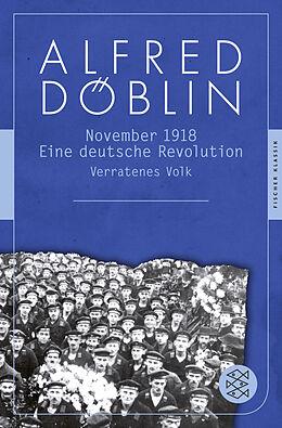 Cover: https://exlibris.azureedge.net/covers/9783/5969/0469/3/9783596904693xl.jpg