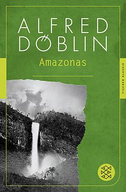 Cover: https://exlibris.azureedge.net/covers/9783/5969/0474/7/9783596904747xl.jpg