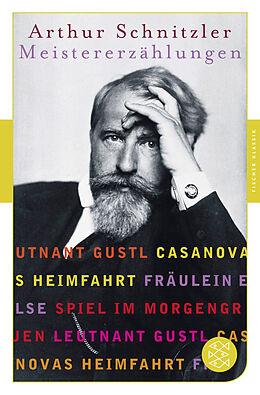 Cover: https://exlibris.azureedge.net/covers/9783/5969/0681/9/9783596906819xl.jpg