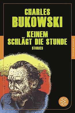 Cover: https://exlibris.azureedge.net/covers/9783/5969/5031/7/9783596950317xl.jpg
