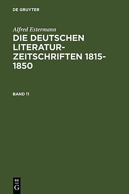 Cover: https://exlibris.azureedge.net/covers/9783/5981/0756/6/9783598107566xl.jpg