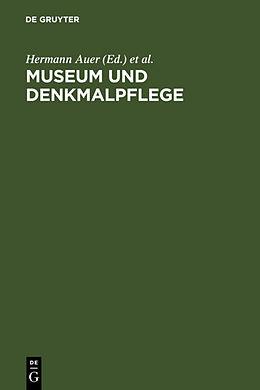 Cover: https://exlibris.azureedge.net/covers/9783/5981/1107/5/9783598111075xl.jpg