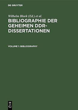 Cover: https://exlibris.azureedge.net/covers/9783/5981/1209/6/9783598112096xl.jpg