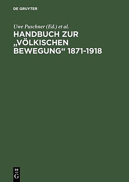 Cover: https://exlibris.azureedge.net/covers/9783/5981/1241/6/9783598112416xl.jpg