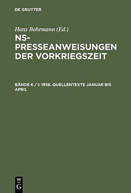 Cover: https://exlibris.azureedge.net/covers/9783/5981/1257/7/9783598112577xl.jpg
