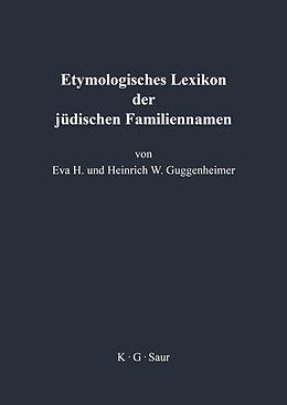 Cover: https://exlibris.azureedge.net/covers/9783/5981/1260/7/9783598112607xl.jpg