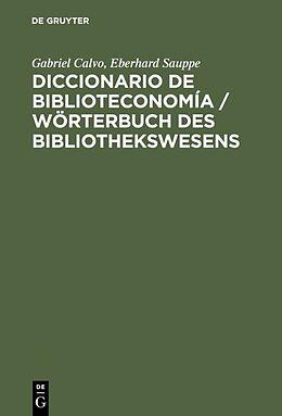 Cover: https://exlibris.azureedge.net/covers/9783/5981/1269/0/9783598112690xl.jpg