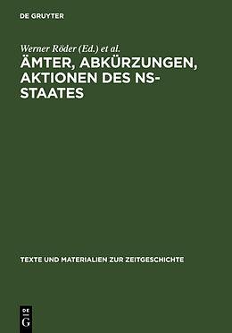 Cover: https://exlibris.azureedge.net/covers/9783/5981/1271/3/9783598112713xl.jpg