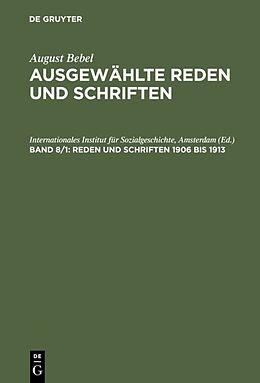 Cover: https://exlibris.azureedge.net/covers/9783/5981/1277/5/9783598112775xl.jpg