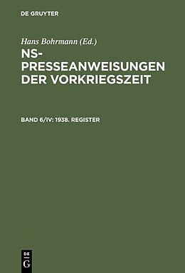Cover: https://exlibris.azureedge.net/covers/9783/5981/1434/2/9783598114342xl.jpg