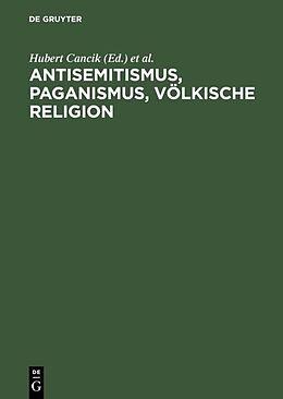 Cover: https://exlibris.azureedge.net/covers/9783/5981/1458/8/9783598114588xl.jpg