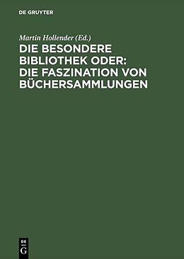 Cover: https://exlibris.azureedge.net/covers/9783/5981/1625/4/9783598116254xl.jpg