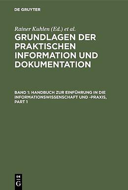 Cover: https://exlibris.azureedge.net/covers/9783/5981/1675/9/9783598116759xl.jpg